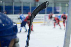 ijshockey live score