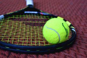 live score tennis